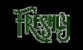 Freshly logo-1