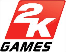 2Kgames